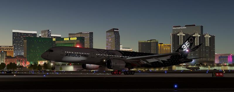 A350_xp11 - 2020-07-24 23.51.59.jpg