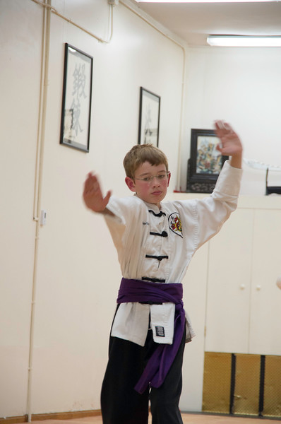 karate-121024-54.jpg