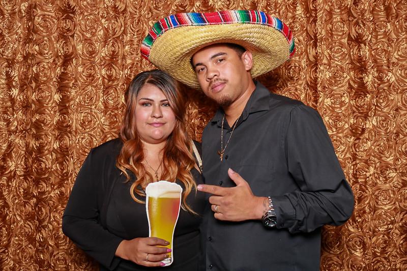 Orange County Photo Booth Rental, OC,  (170 of 346).jpg