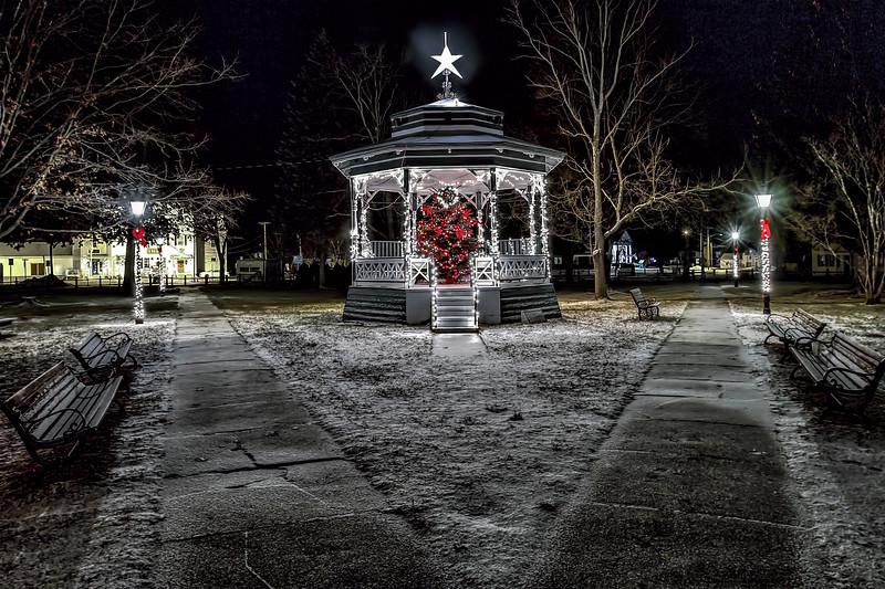 j townsend bandstand 3.jpg