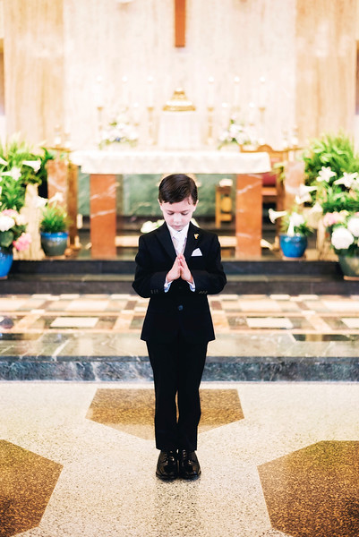 2019-divine-child-dearborn-michigan-first-communion-pictures-intrigue-photography-31.jpg