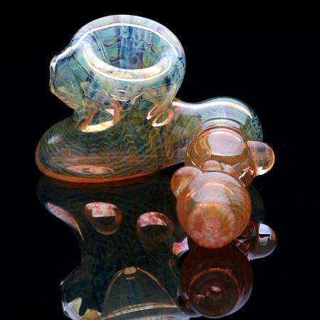 Theglasscollector.com CalebGabbert