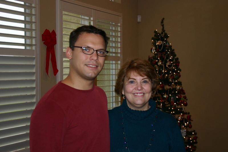 Christmas 2003_102.JPG