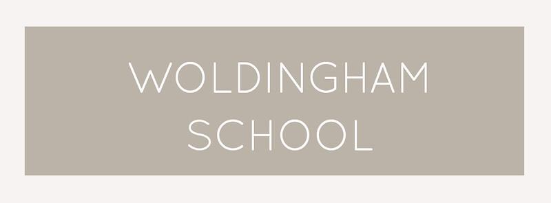 Venue Title Woldingham school JPG.jpg