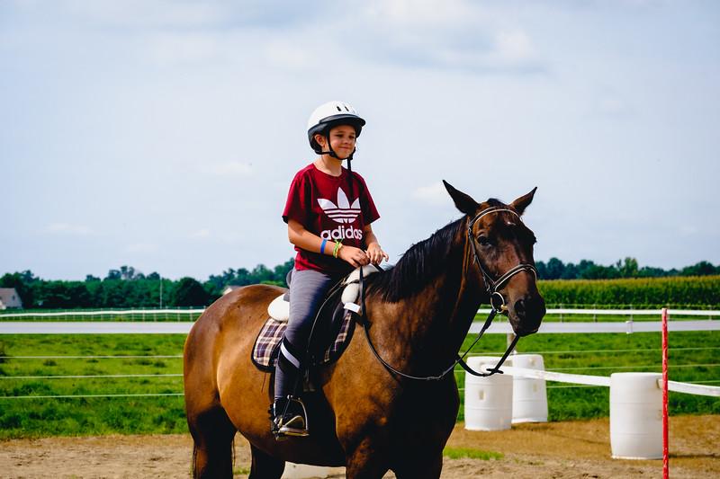 equestrian-253.jpg