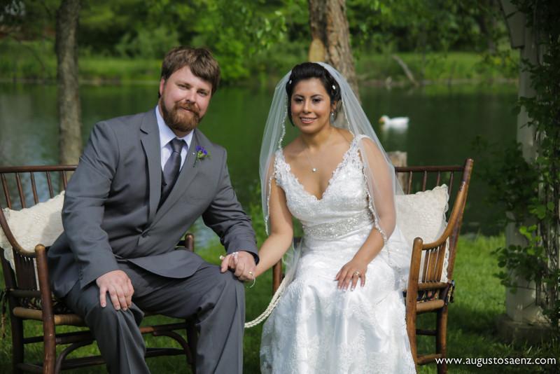 Columbus Wedding Photography-252.jpg