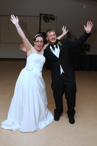 Bridal Dance (24).JPG