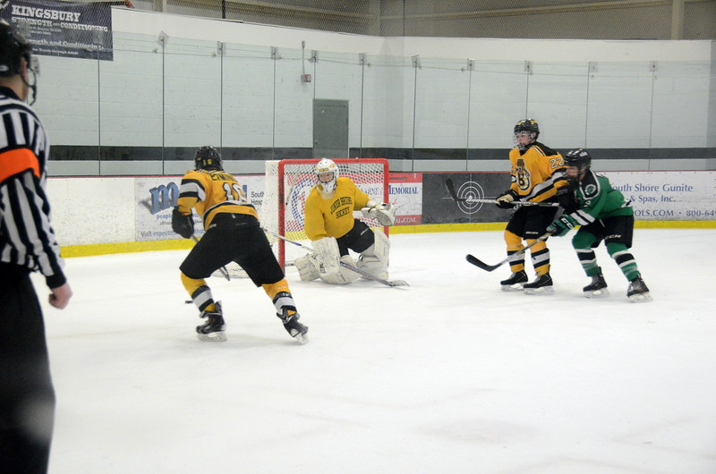 141214 Jr. Bruins vs. Bay State Breakers-090.JPG