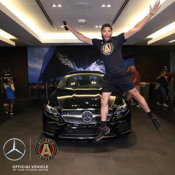 Mercedes_012.mp4