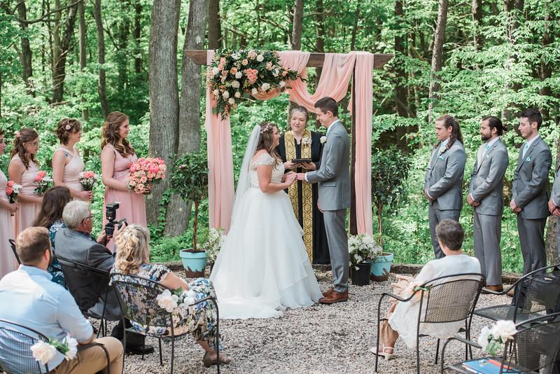 WeddingJS-195.jpg