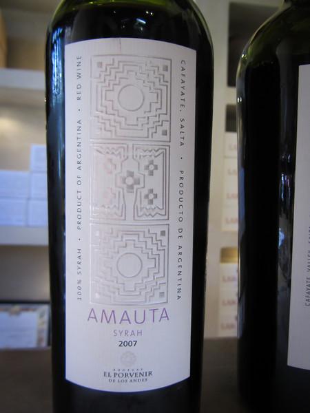 Cafayate 201203 El Porvenir Wine (14a).jpg