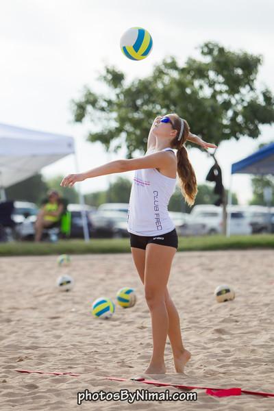 APV_Beach_Volleyball_2013_06-16_9012.jpg