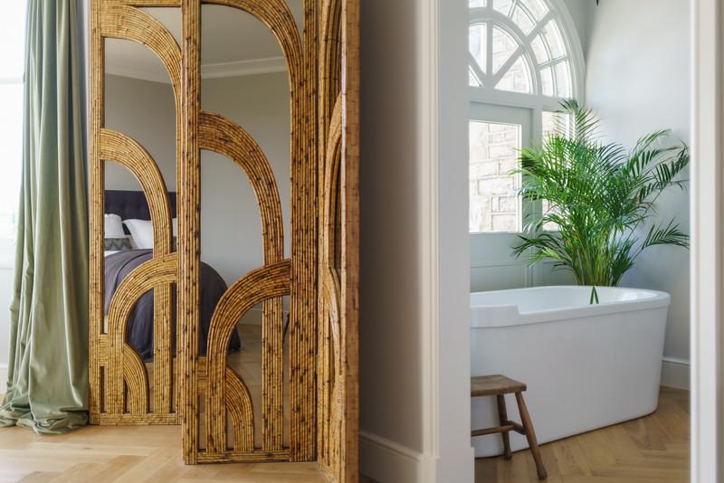 bedroom-bath-1.jpg