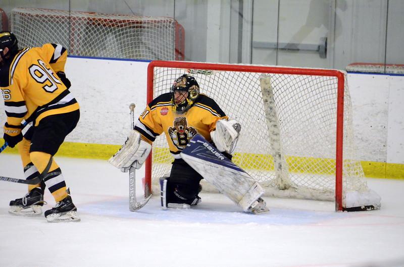 171007 Junior Bruins Hockey-105.JPG