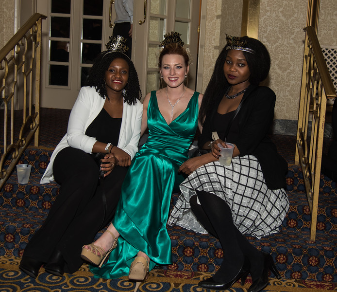 New Year's Eve Soiree at Hilton Chicago 2016 (177).jpg