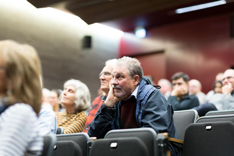 2018 John Runions Professorial (019 of 044).JPG