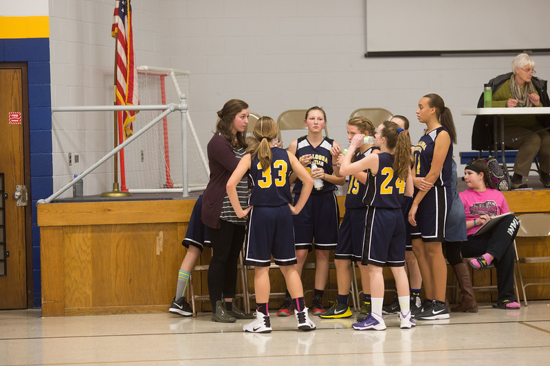 OCSI Girls BB-3.jpg