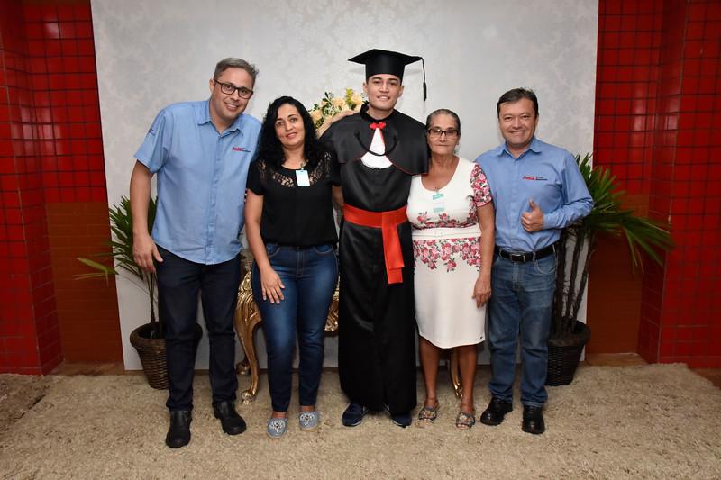 20-08-2019 - foto Silvio Simões - 0003.jpg
