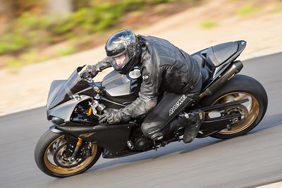 09-29-2012 Rider Gallery:  Jeff P