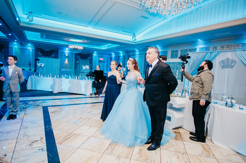 First Dance Images-166.jpg