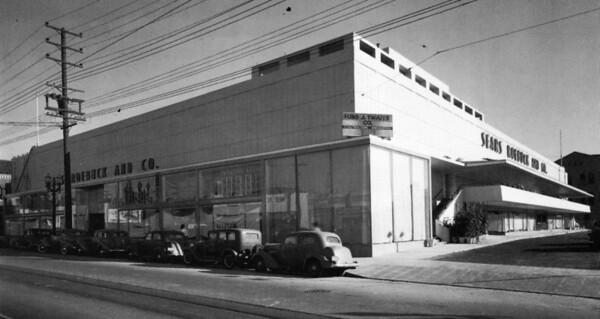 1940_CityCentertoRegionalMall_253.jpg