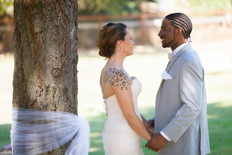 ALoraePhotography_Kristy&Bennie_Wedding_20150718_211.jpg