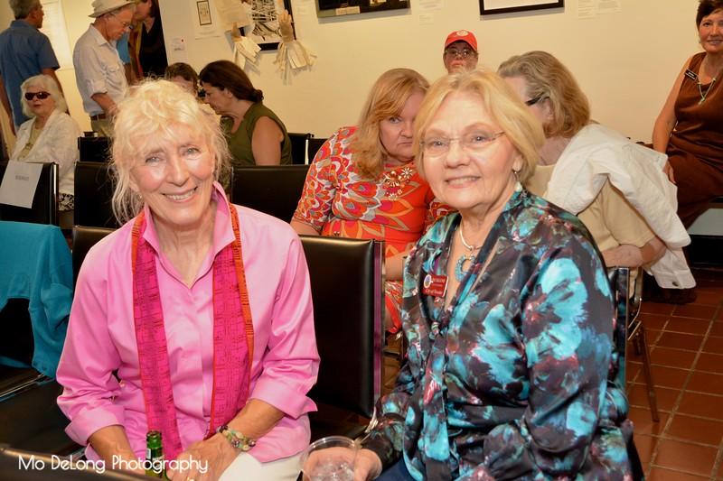 Beryl Miller and Pat Eklund.jpg