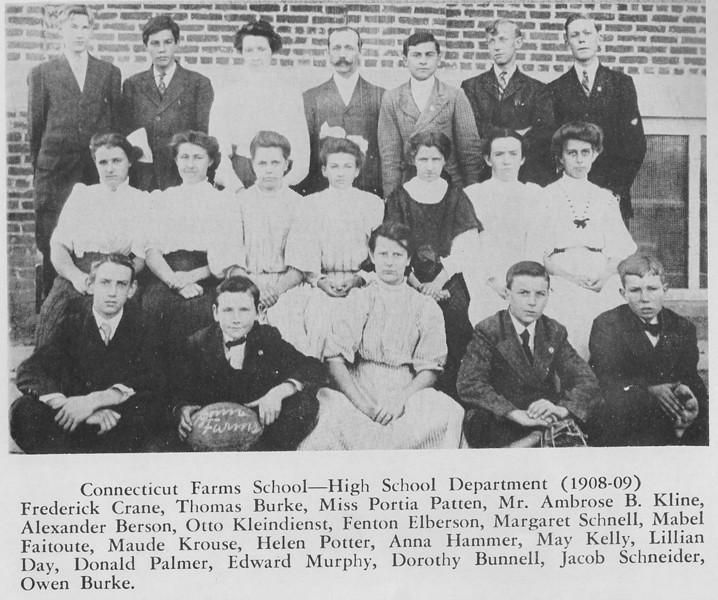 UHS 1908 faculty.jpg