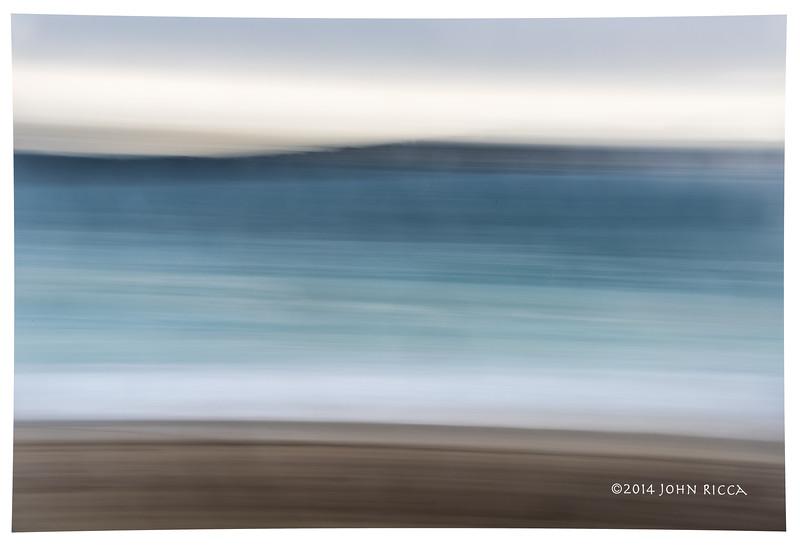 Ocean Impression 18 (36 H x 48 W).jpg