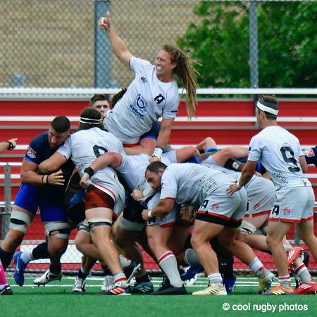 RugbyUnited v Atlanta big gallery