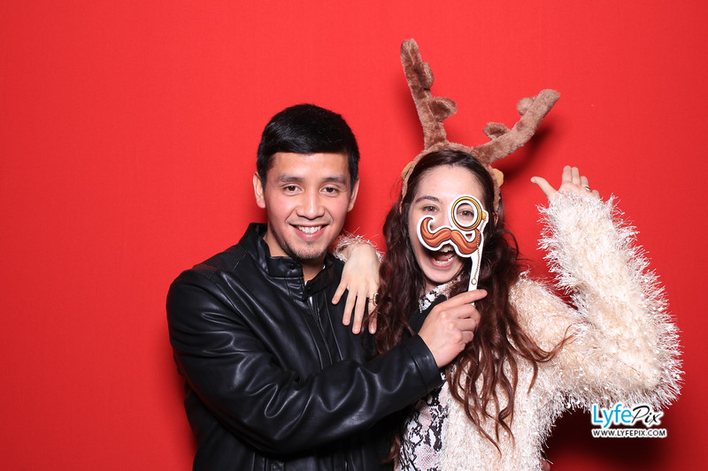 eastern-2018-holiday-party-sterling-virginia-photo-booth-1-40.jpg