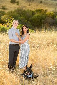 07.19.2020  Engagement