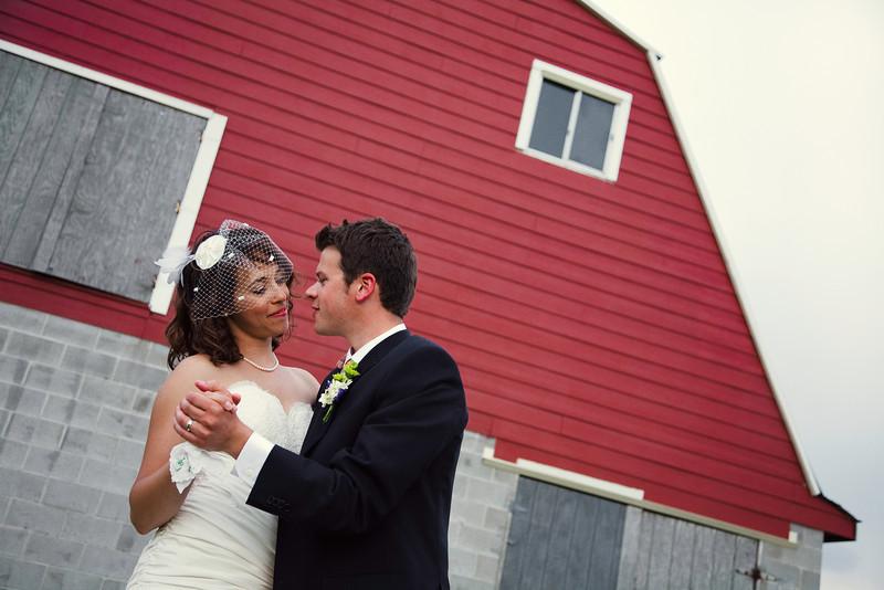 wed_alexadela_bridal-172.jpg