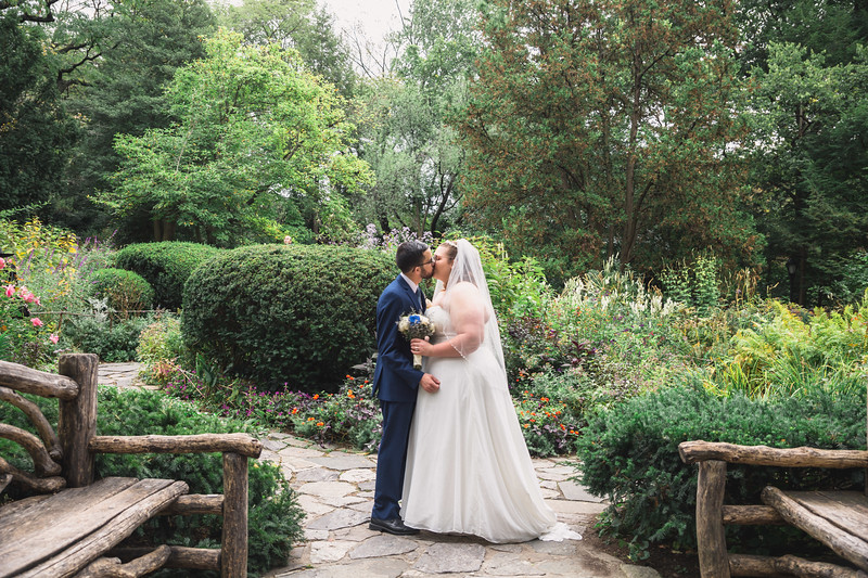 Central Park Wedding - Hannah & Eduardo-109.jpg
