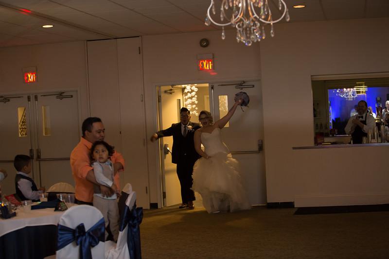 Diaz Wedding-2683.jpg