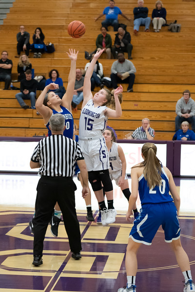 Panthers v Columbus North Conference Champs-5536.jpg