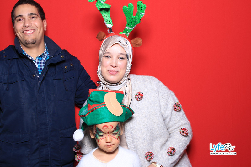 eastern-2018-holiday-party-sterling-virginia-photo-booth-1-49.jpg
