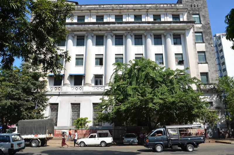 DSC_3482-national-insurance-building.JPG