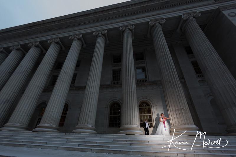 Malory and Adam Wedding Proofs