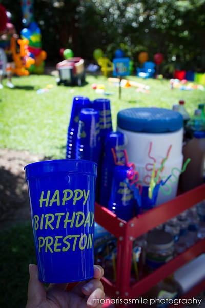Preston's 1st Bday-4757.jpg