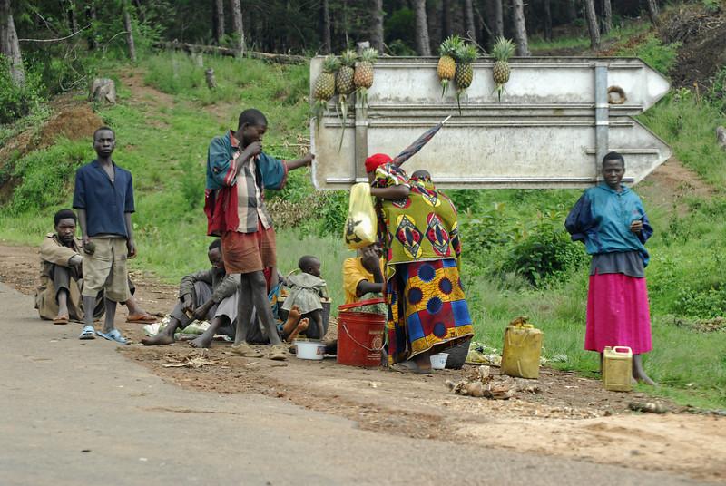 070115 4338 Burundi - on the road to Karera Falls _E _L ~E ~L.JPG