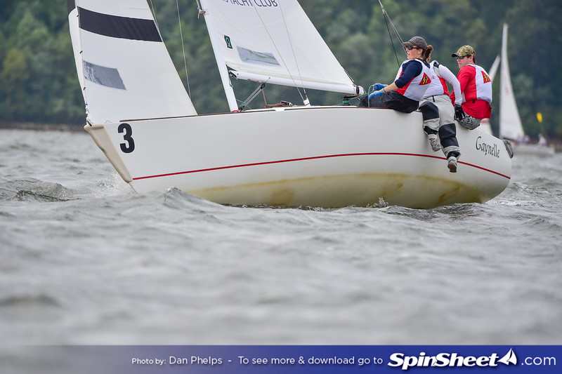2016 Annapolis InterClub-24.JPG