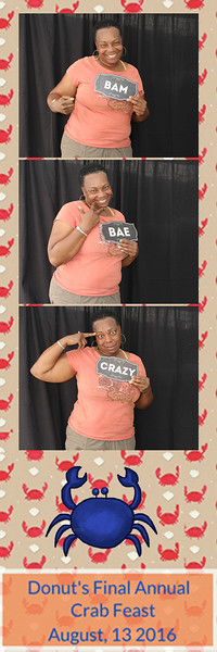 PhotoBooth-Crabfeast-C-46.jpg