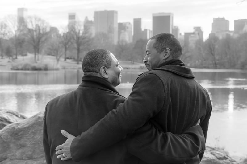 Paul & Greg - Wedding-43.jpg