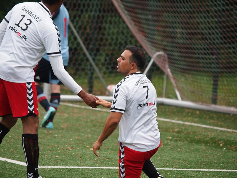Pressen mod DBU fodbold. Photo- Martin Bager (184 of 243).JPG