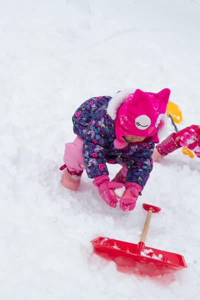 SnowPlay-57.jpg