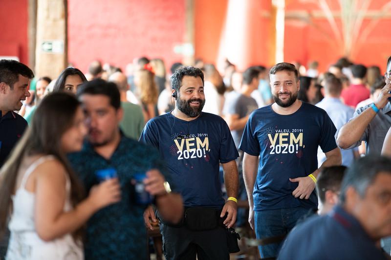 LG Ventura