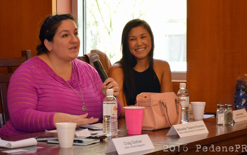 2016 Publicity Summit SPJ Phx 9-16-2016 10-15-05 PM.jpg