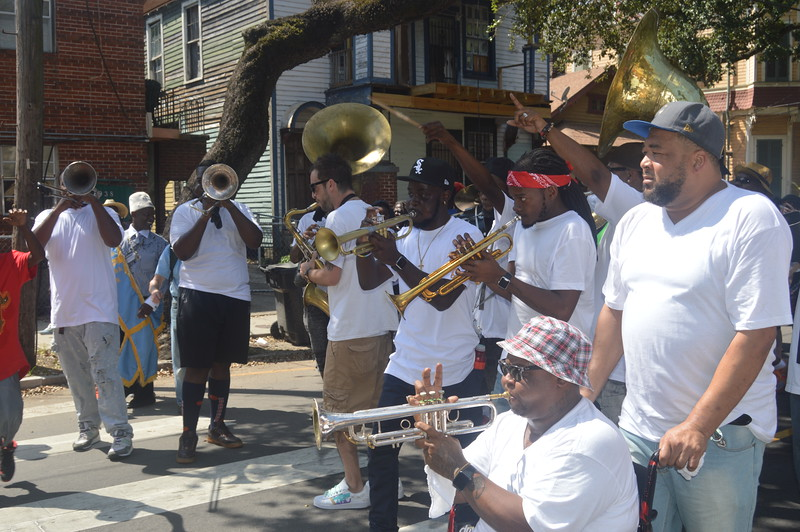 091 TBC Brass Band.JPG