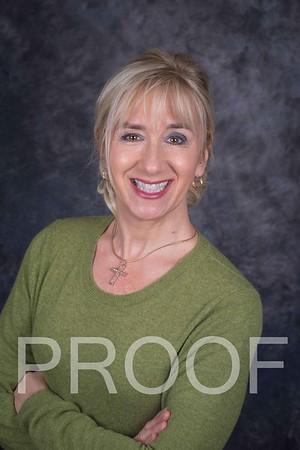 Headshot - Howard Hanna - Mary Jacobs Proofs